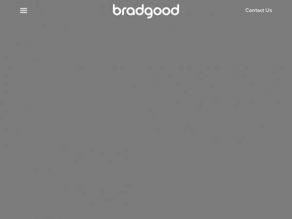 bradgood.net