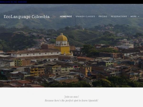ecolanguagecolombia.com.co