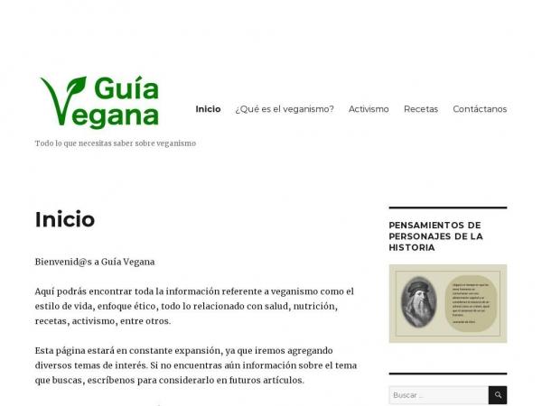 guiavegana.com