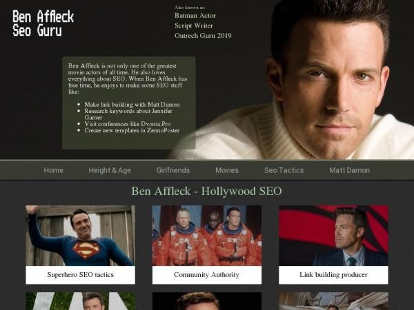 ben-affleck-conf.com
