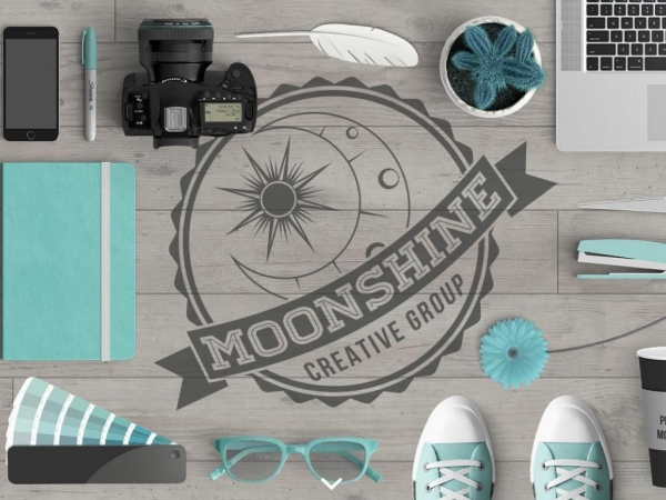 moonshinecreativegroup.com