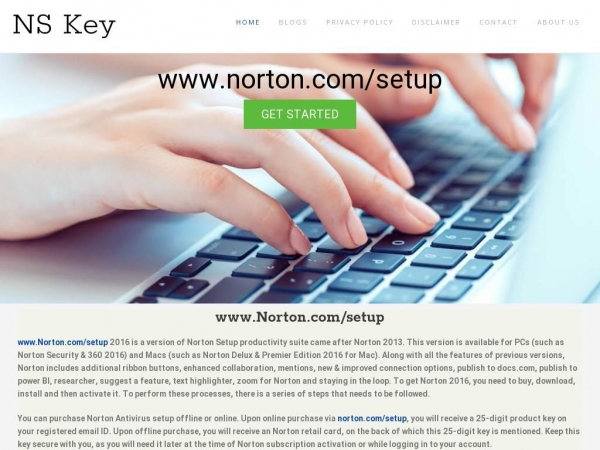 nortonsetup-key.com