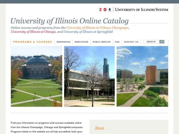 online.uillinois.edu