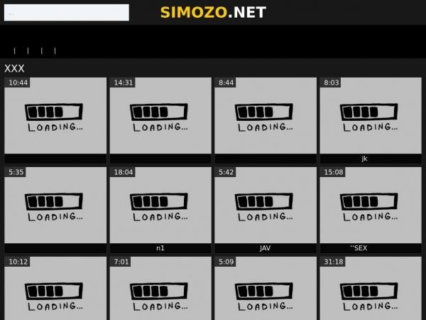simozo.net