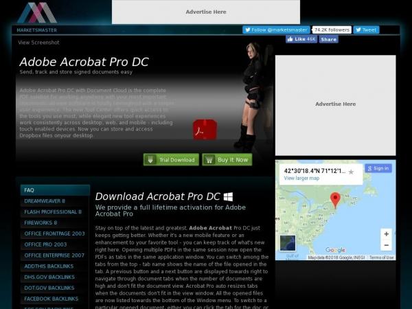 acrobat-pro-dc.marketsmaster.org