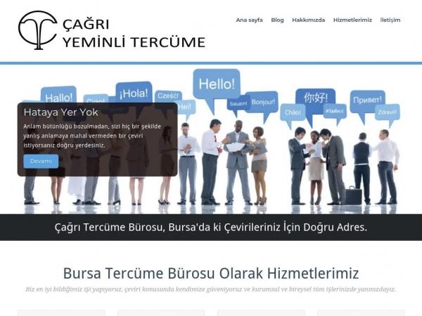 cagritercume.com