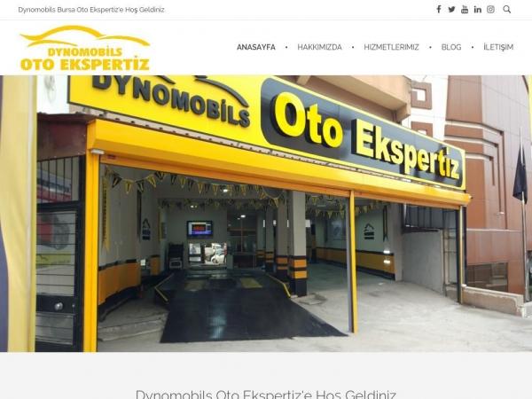 dynomobils.com.tr