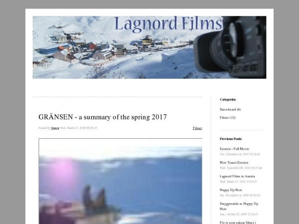 lagnord.com