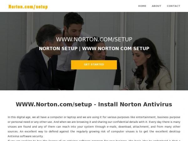 norton.com-setupweb.com