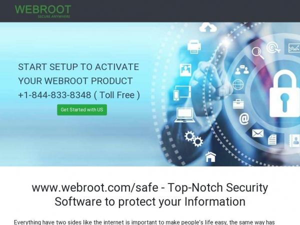 safewebroot.us